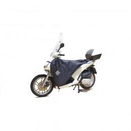 TERMOSCUD R099 HONDA SH 150 ABS