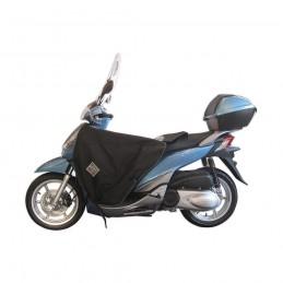 TERMOSCUD R084 SH 300 DAL 2011