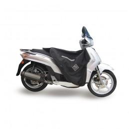 TERMOSCUD TUCANOURBANO R066 KYMKO PEOLPE S 50/125/200