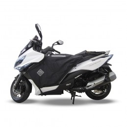 TERMOSCUD R166 KYMCO XCITING 400 DAL 2013