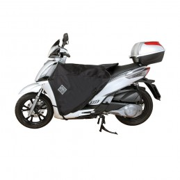 TERMOSCUD  R083 PEOPLE GT 125/200/300