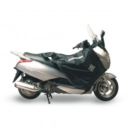 TERMOSCUD R067  S-WING 125/150
