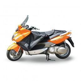 TERMOSCUD R046 X-CITING 250/300/500 FINO AL 2012