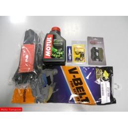 Kit Tagliando completo Sh 125-150 '01/11