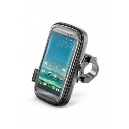 custodia smartphone 5.2''