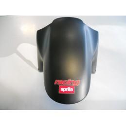 PARAFANGO ANT. APRILIA RSV 1000 R '04-'08