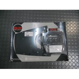 PORTATARGA BKR YAMAHA T-MAX 500 '08-10