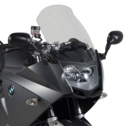 SPOILER BMW F800S/F800ST'06-16