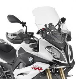 CUPOLINO BMW S1000XR '15/16