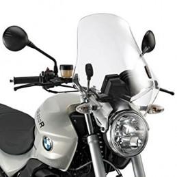 SCHERMO BMW R 1200 R '06/16