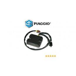 REGOLATORE PIAGGIO 250-300-400 -500