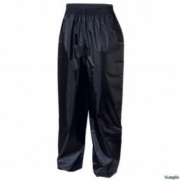 Pantalone Antipioggia IXS Crazy Evo