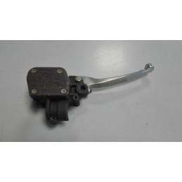 Pompa freno Ant. Scarabeo 125/150 Rotax