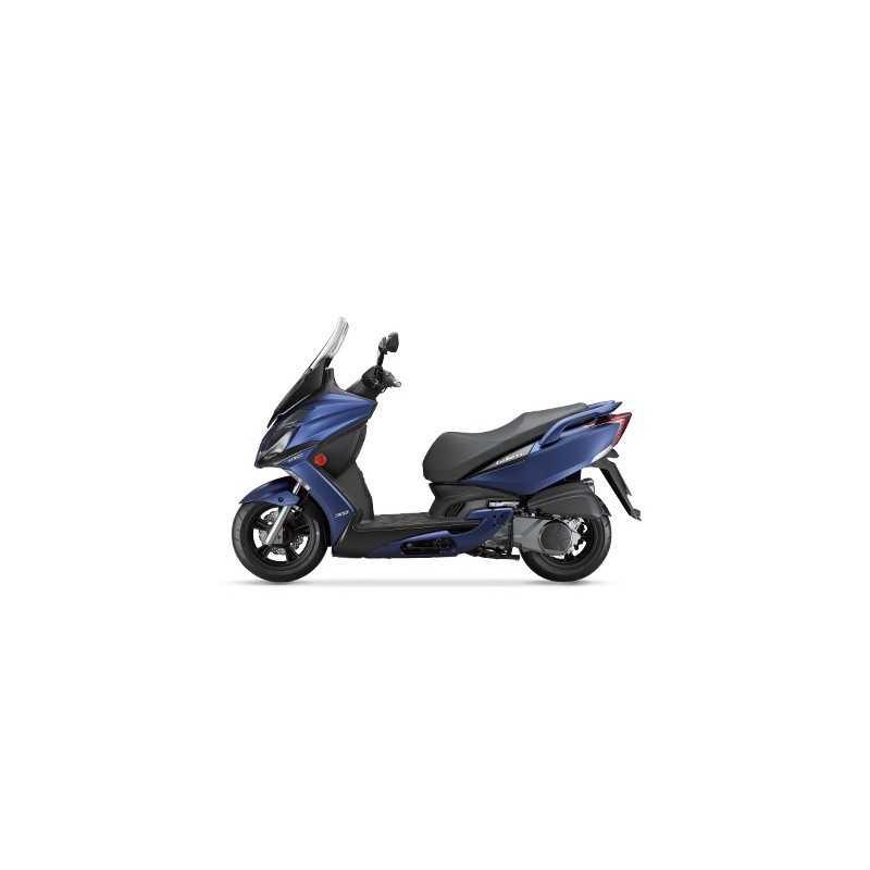 Kymco Gran Dink 300i ABS - 2019