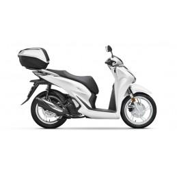Honda SH 150 i  MY 20Abs Euro 5
