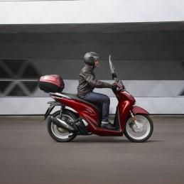 Honda SH 125 Euro 4