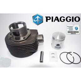 CILINDRO ORIGINALE PIAGGIO VESPA PX 150