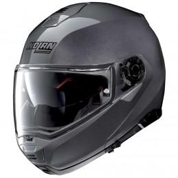 CASCO N100.5 classic 04
