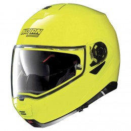 CASCO N100.5 HI-visibility 22