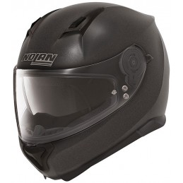 CASCO N87-Black graphite  9