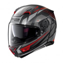 CASCO N87- originality 69...