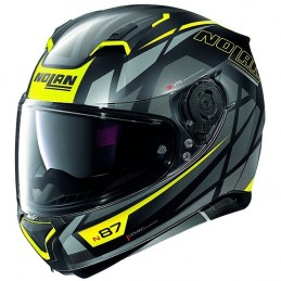 CASCO N87- originality 70...