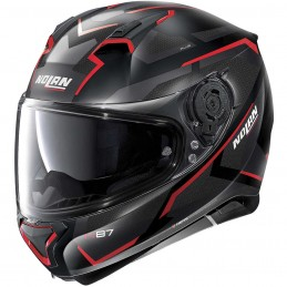 CASCO N87 plus -  31 Flat...
