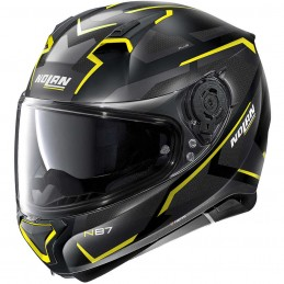 CASCO N87 plus -  32 Flat...