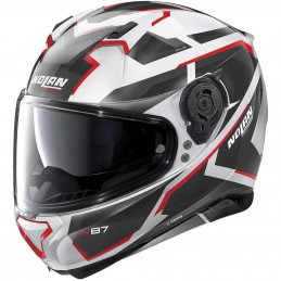 CASCO N87 plus -  overland...