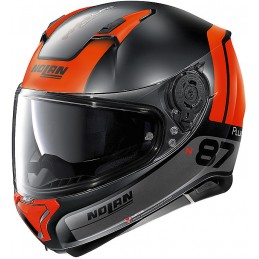 CASCO N87 plus -...