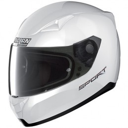 CASCO N60.5 14 Metal white