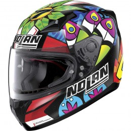 CASCO N60.5 85 Gemini replica