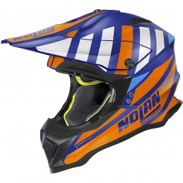 CASCO N53 -77 cliffjumper
