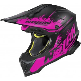 CASCO N53 -78 savannah