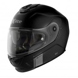 CASCO X 903 4 Flat black