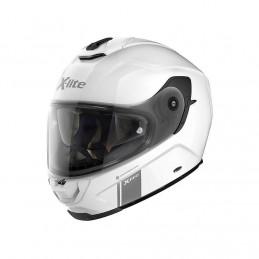 CASCO X 903 3 Metal white