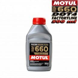 RBF 660 FACTORY LIQUIDO...