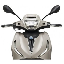 Piaggio Beverly 400 ABS...