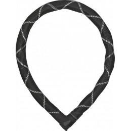 ABUS Steel-O-Flex Iven 8200/85