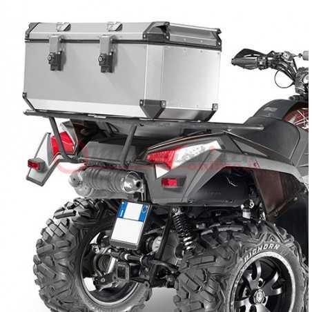 OBK110A Givi trekker Outback ATV