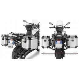 PORTAV.LAT.BMW F650GS/F700GS/ F800GS