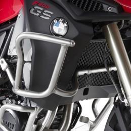 PARAMOTORE BMW F800GS ADVENT. 13/15