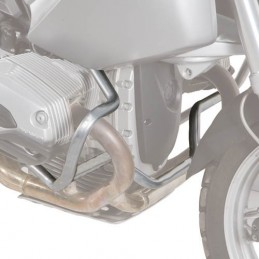 PARAMOTORE GR.BMW R1200GS '04/'12