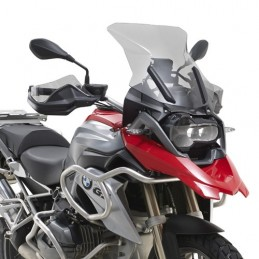 CUPOLINO SPECIFICO FUME'BMW R1200GS(13-15)