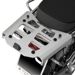 PORTAPACCHI BMW R1200GS ADVENTURE (06-11)