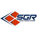 S.G.R.
